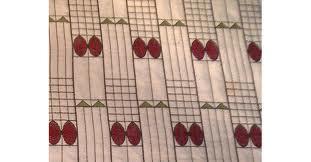 Art Deco Meubelstof.Meubelstoffen Hilversum En Het Gooi Belvedere