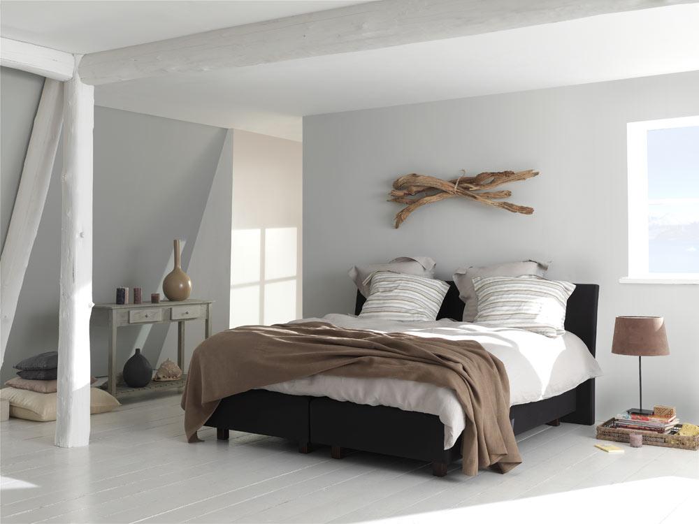 Bedden belvedere - Zwart meisjes kamer en witte ...