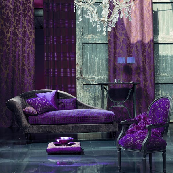 1000 images about purple and green livingroom on pinterest the purple purple walls and green. Black Bedroom Furniture Sets. Home Design Ideas