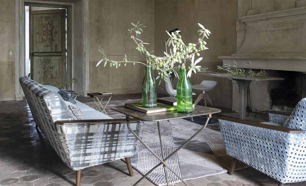 http://www.belvedere-interior.nl/wordpress/wp-content/uploads/designersguild-new.jpg