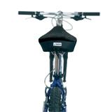 fietszadeldekje1