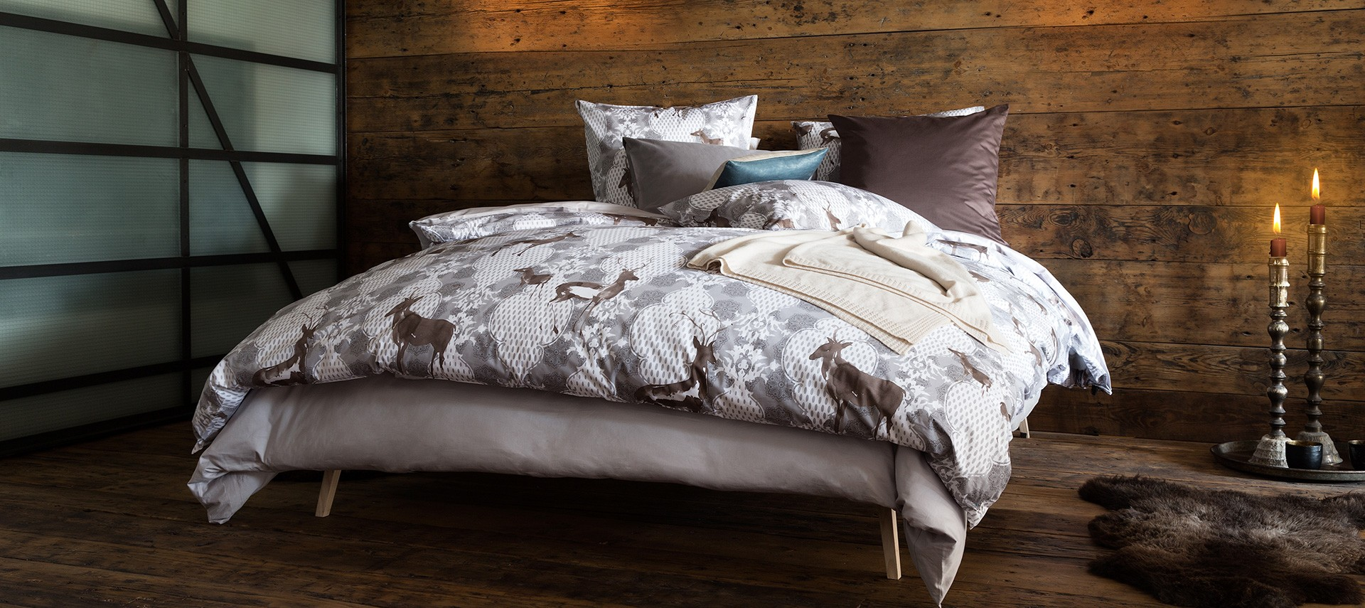 fischbacher belvedere. Black Bedroom Furniture Sets. Home Design Ideas
