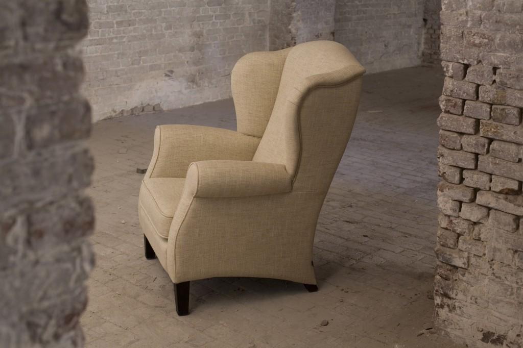 diez stoel
