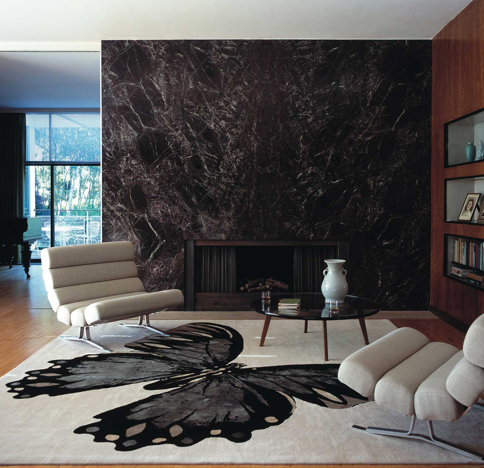 rug company belvedere. Black Bedroom Furniture Sets. Home Design Ideas