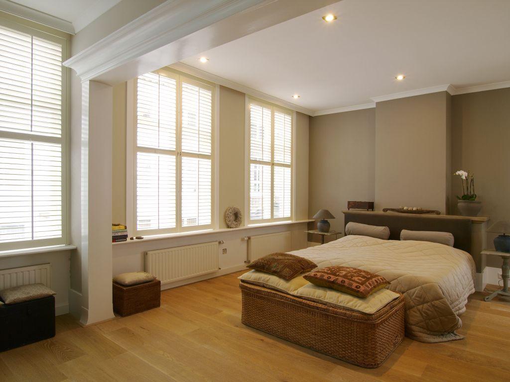 Slaapkamer gordijnen hema ~ [Spscents.com]