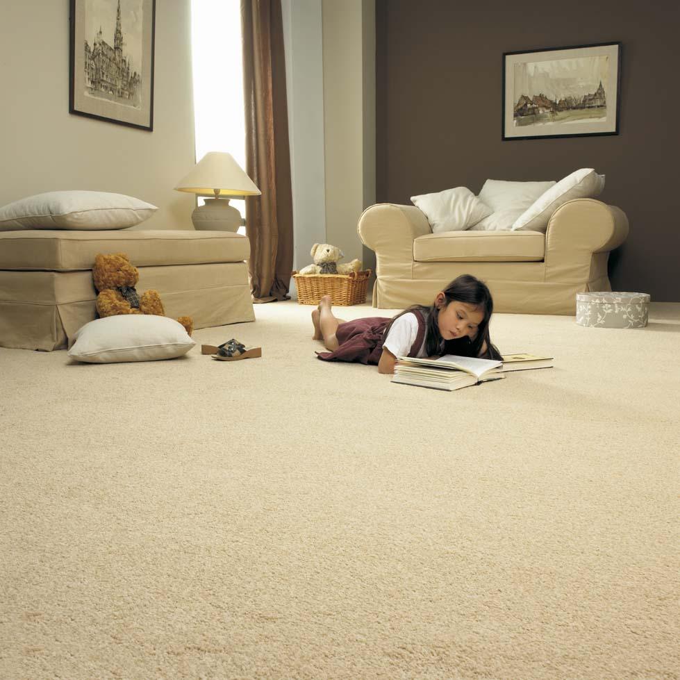 Tapijt hilversum en het gooi belvedere - Size tapijt in de woonkamer ...
