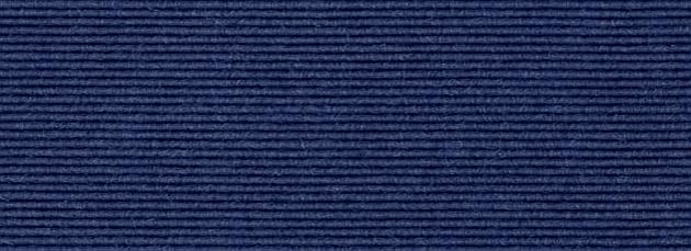 tretford tapijttegel