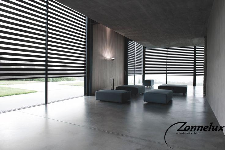 http://www.belvedere-interior.nl/wordpress/wp-content/uploads/zonnelux.jpg