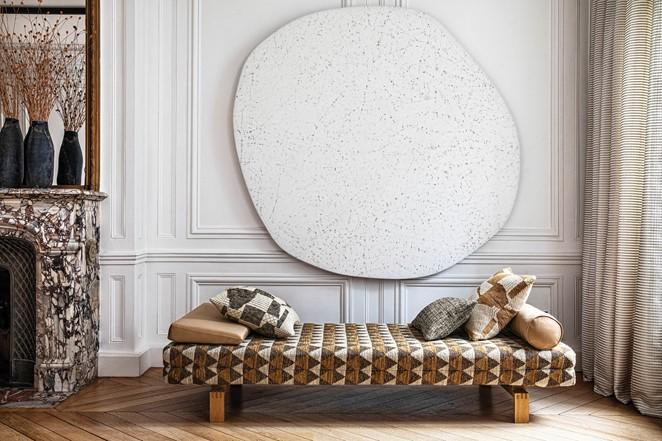 Larsen collection