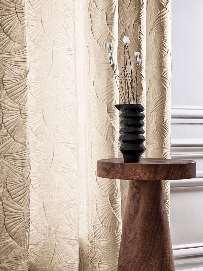 Larsen Matam fabric