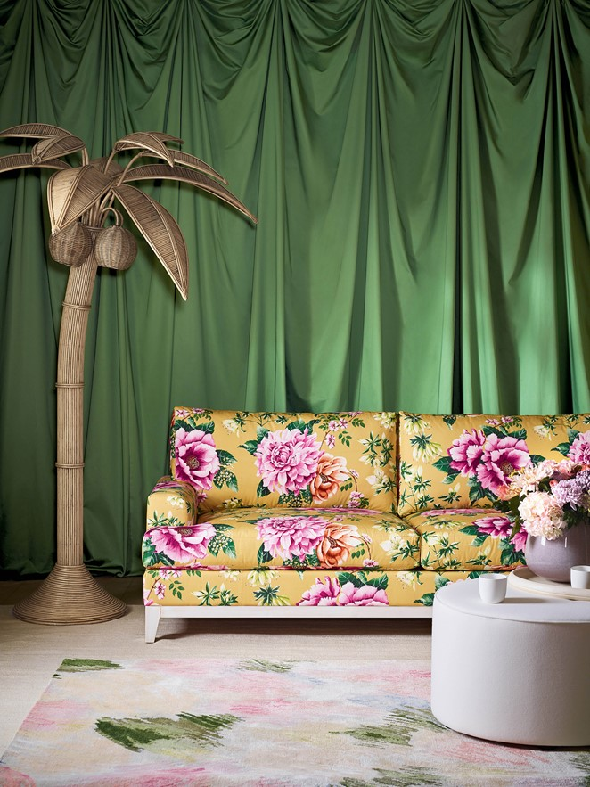 Manuel Canovas - Collectie 2021