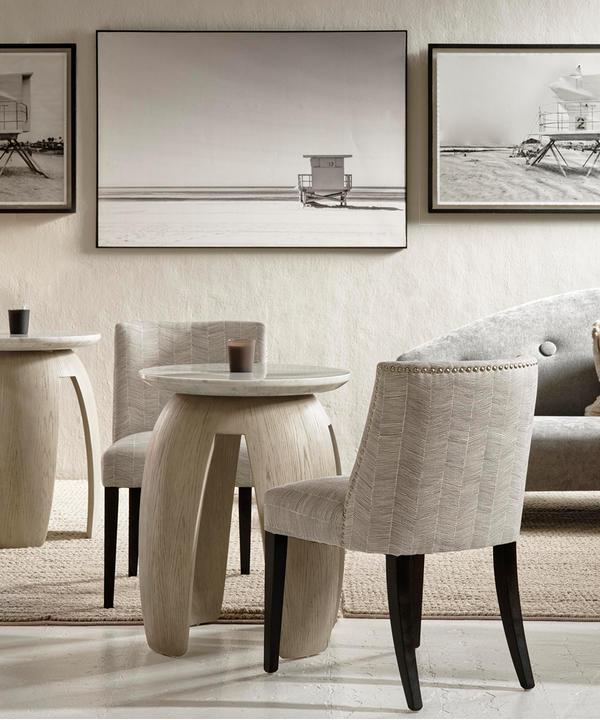 Andrew Martin Salento Fabrics