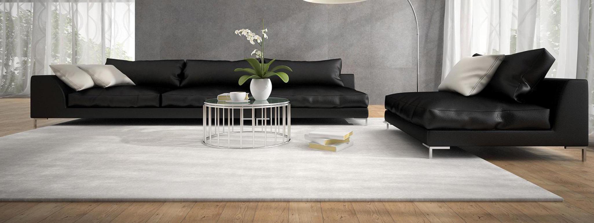 Nouwens Bogaers - Carpet