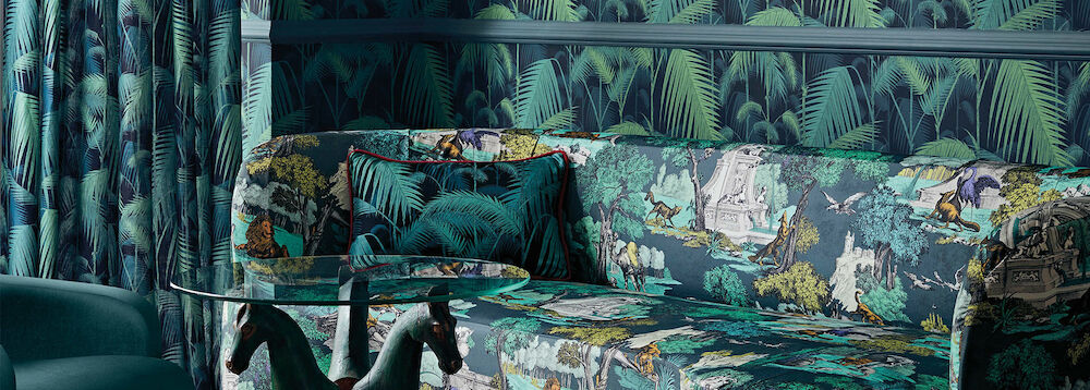 Cole and Son - 16331_Contemporary-Collection-Fabrics_Hero-Image