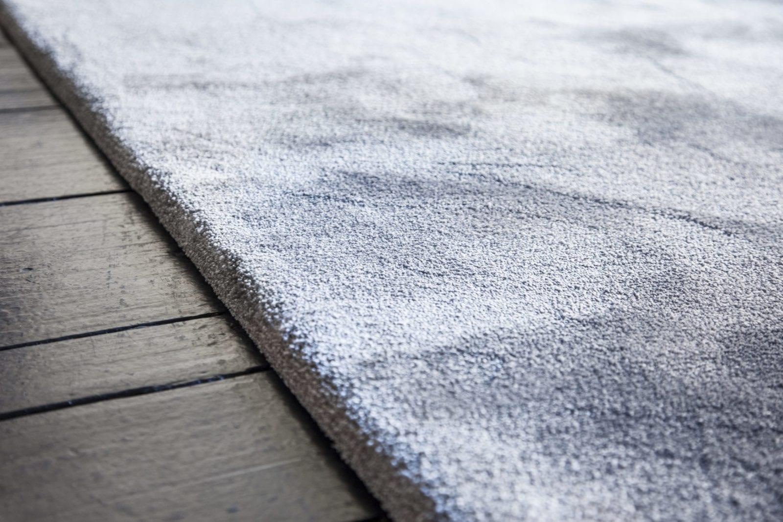 Besouw carpet