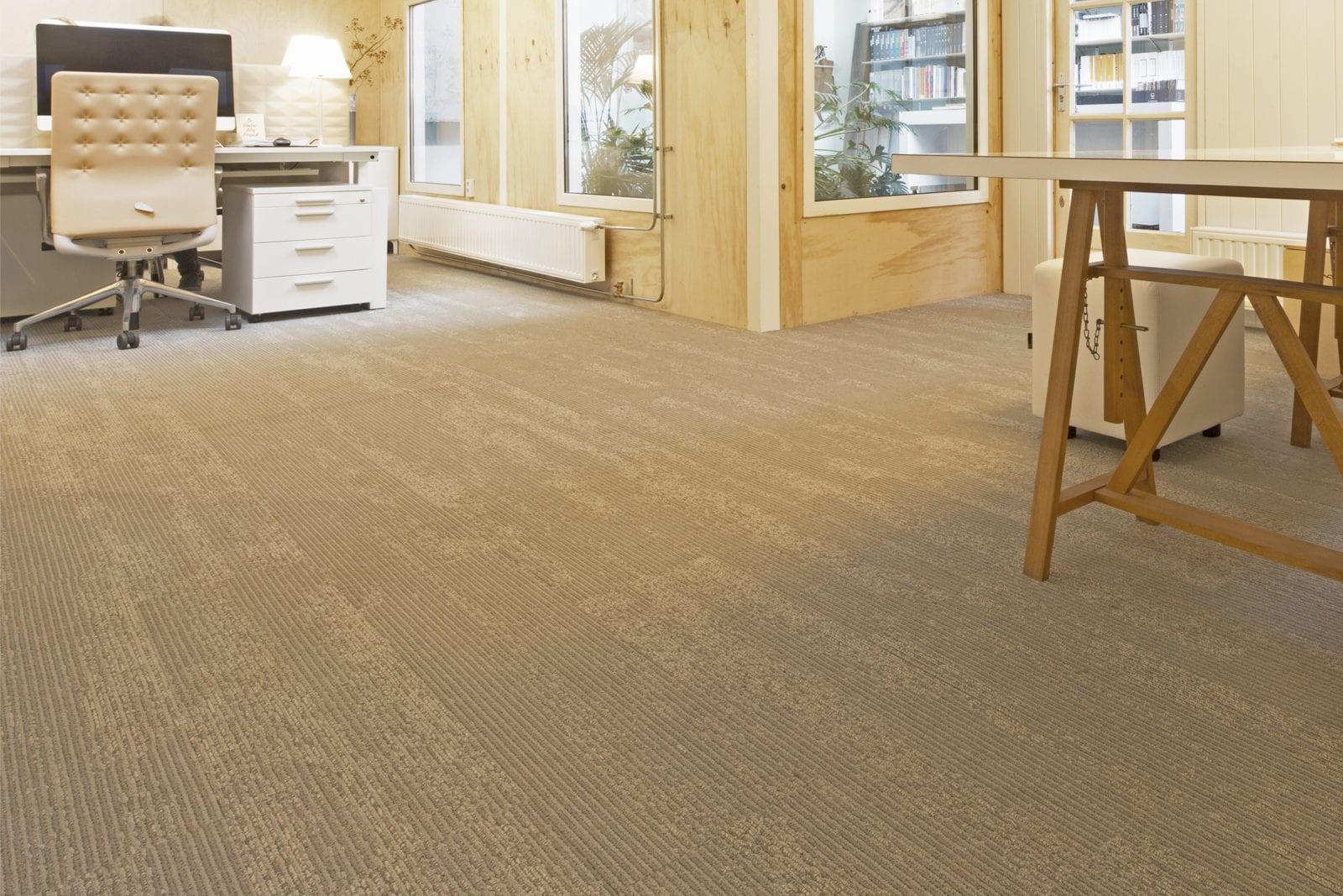 Besouw tapijt