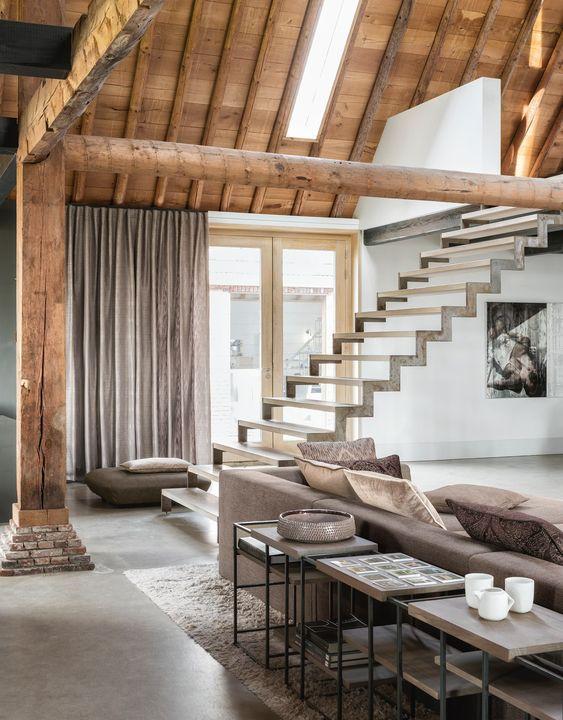 Styles of living | Mediterran | JAB ANSTOETZ Group