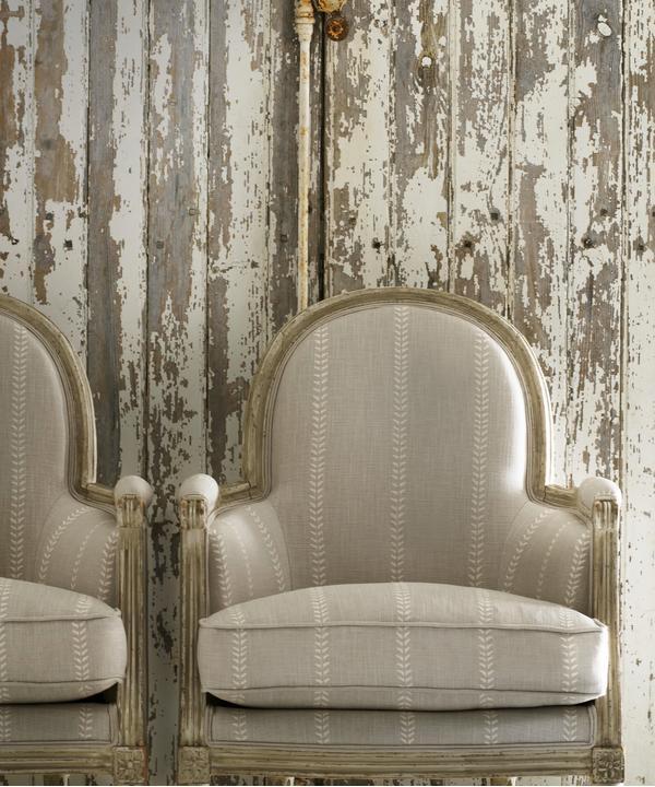 Andrew Martin - Gobi Fabrics