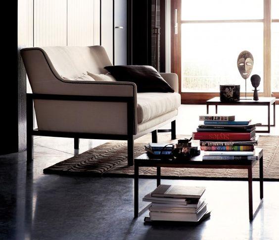 Marie's Corner Sofa