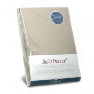 Bella Donna alto 180 x 200 van 108 voor 69