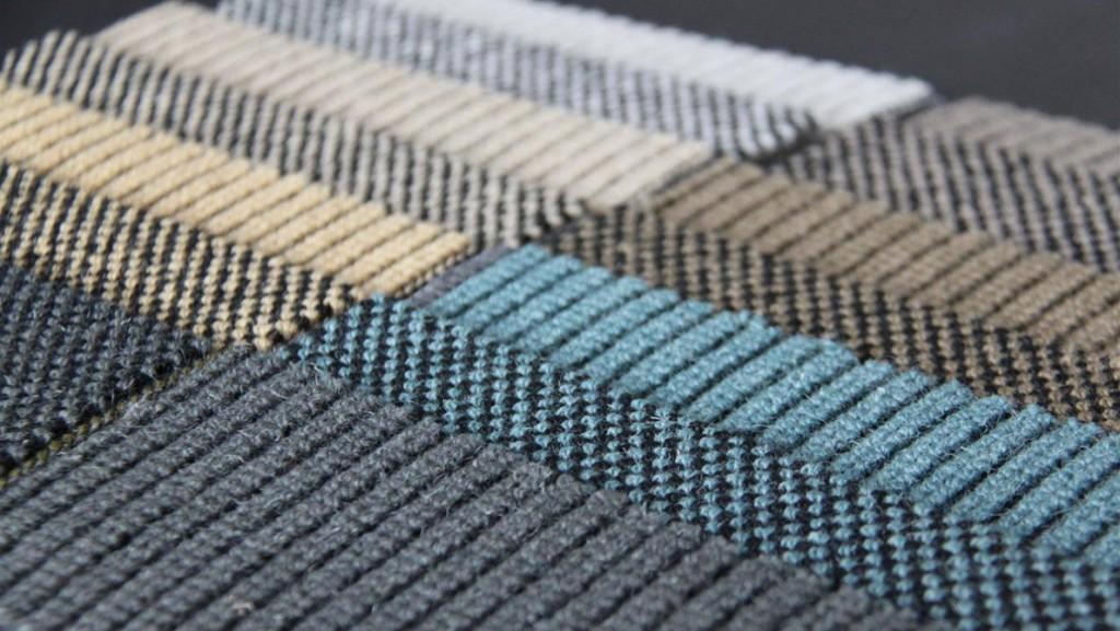 Besouw Tapijt Prijzen : Besouw tapijt belvedere