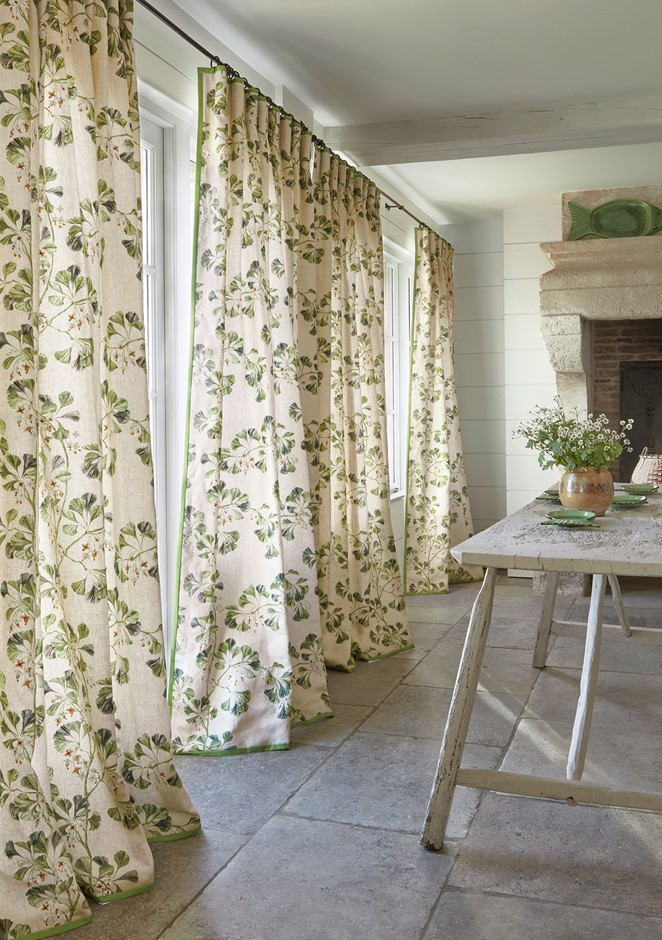 Colefax and Fowler - Greenacre