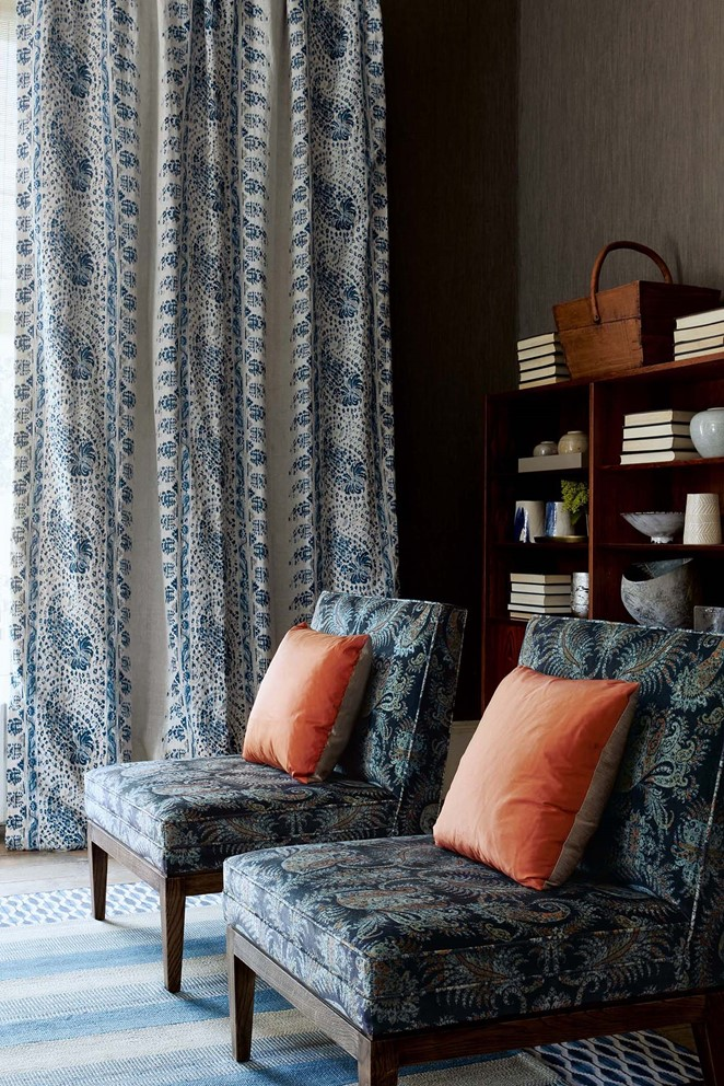 Colefax and fowler - autumn 2019