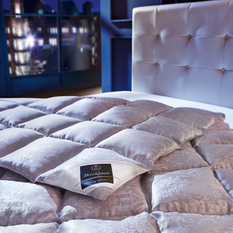 Brinkhaus Luxury Lifestyle