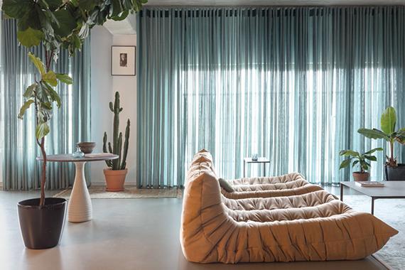 Fuggerhaus Cozy Elegance collectie