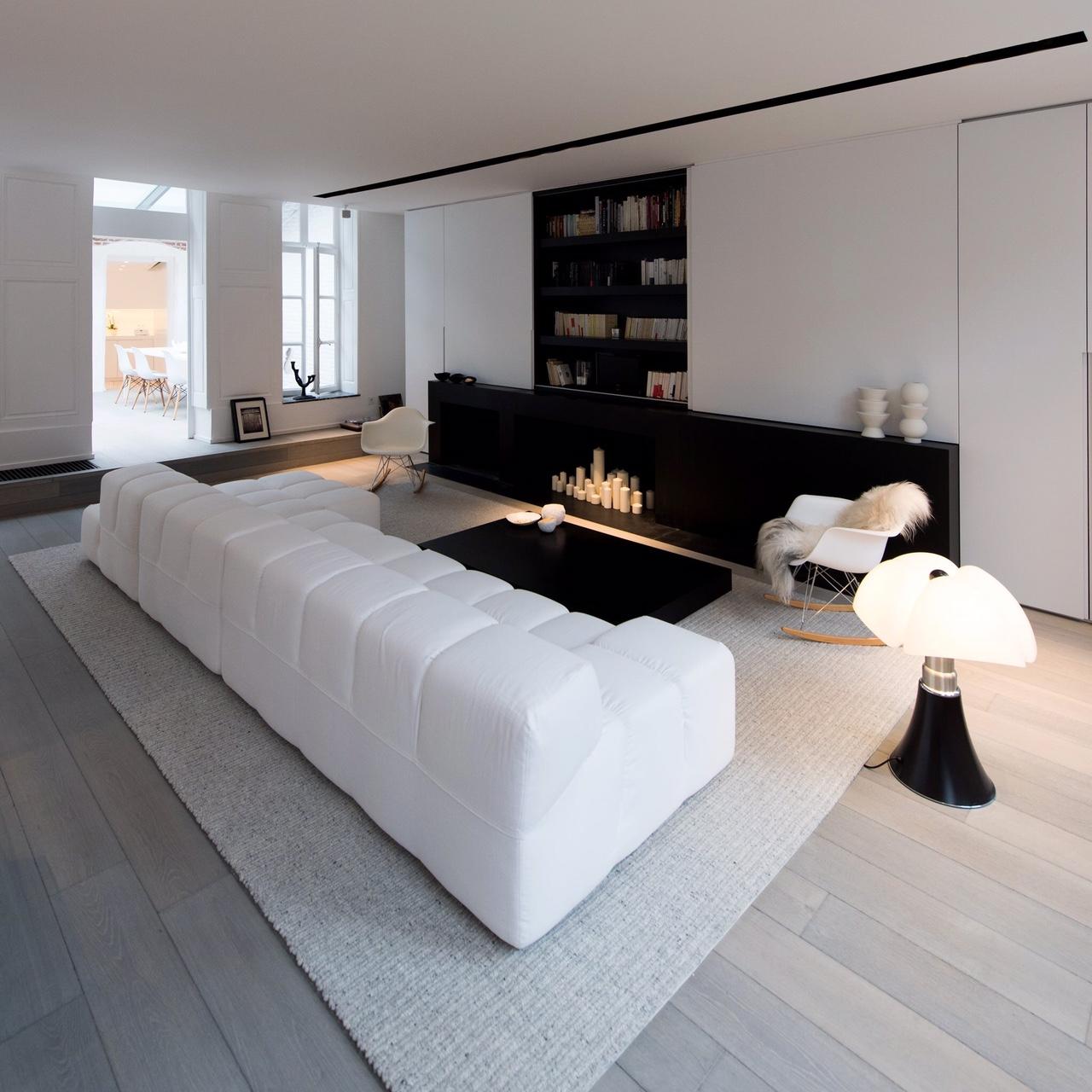 BIC Carpet