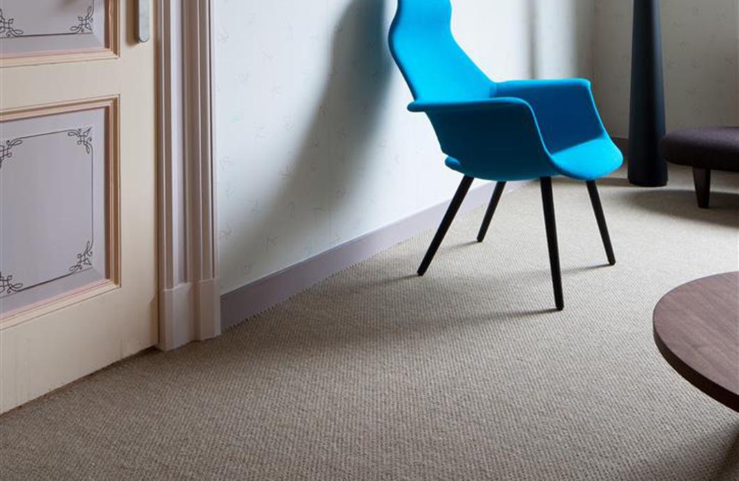 Jabo - Sisal tapijt