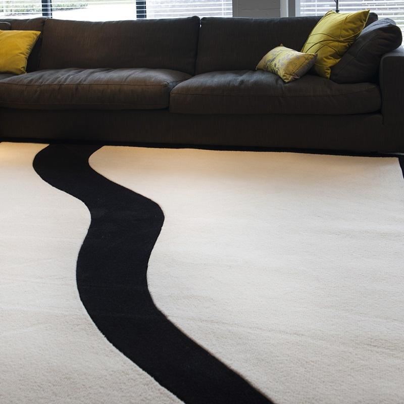 Kreta tapijt