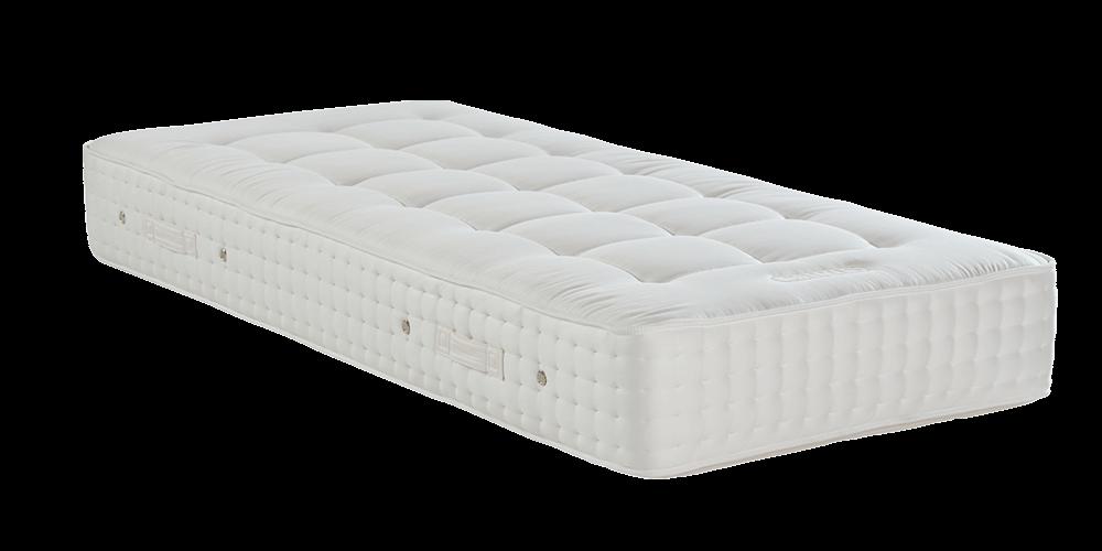Pullman matras - Original