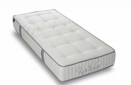 Comfortabele matrassen belvedere