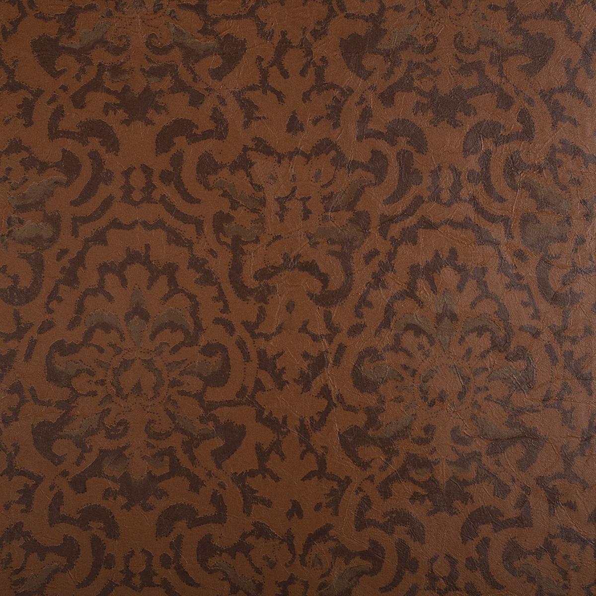 Lizzo behang SPOLVERO 21503