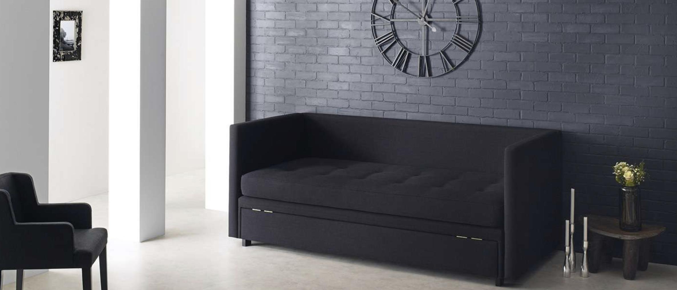 Simmons bedbank