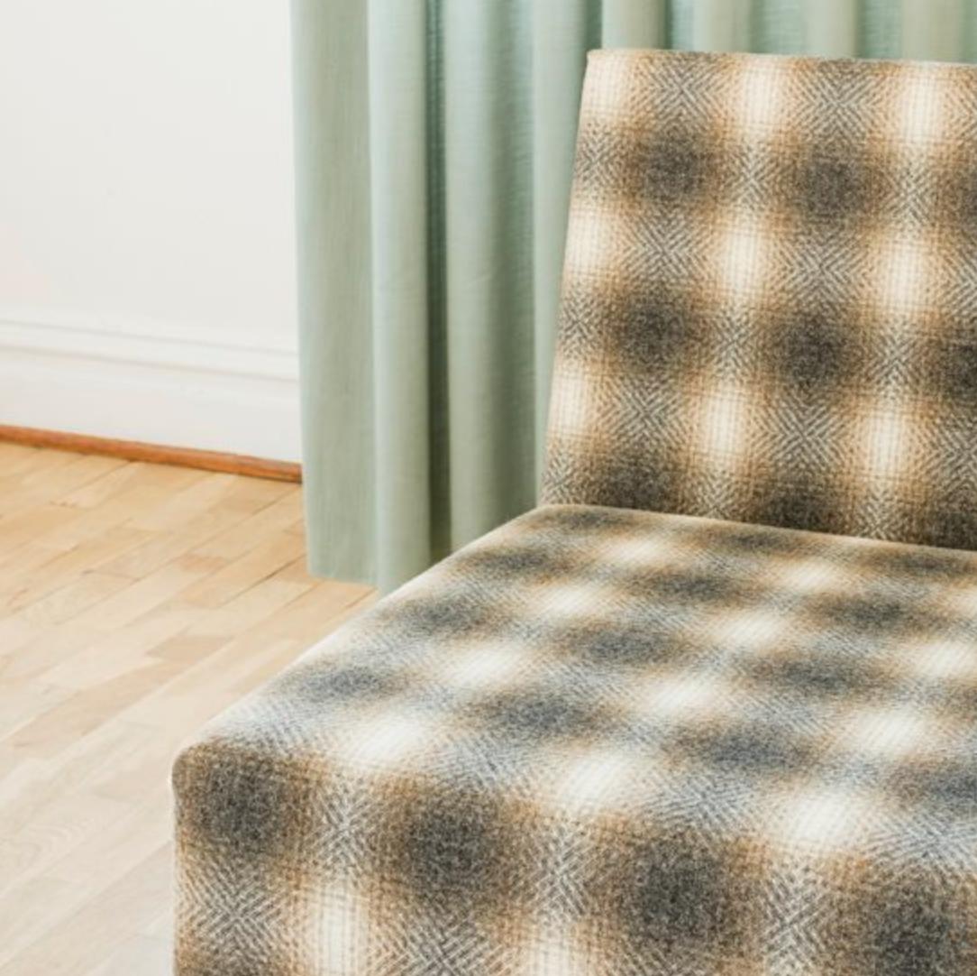 Almedahls Home meubelstoffering