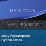 Sealy-Hybrid-opbouw