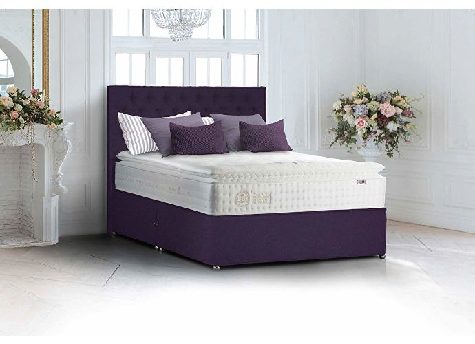 Sleepeezee matras windsor