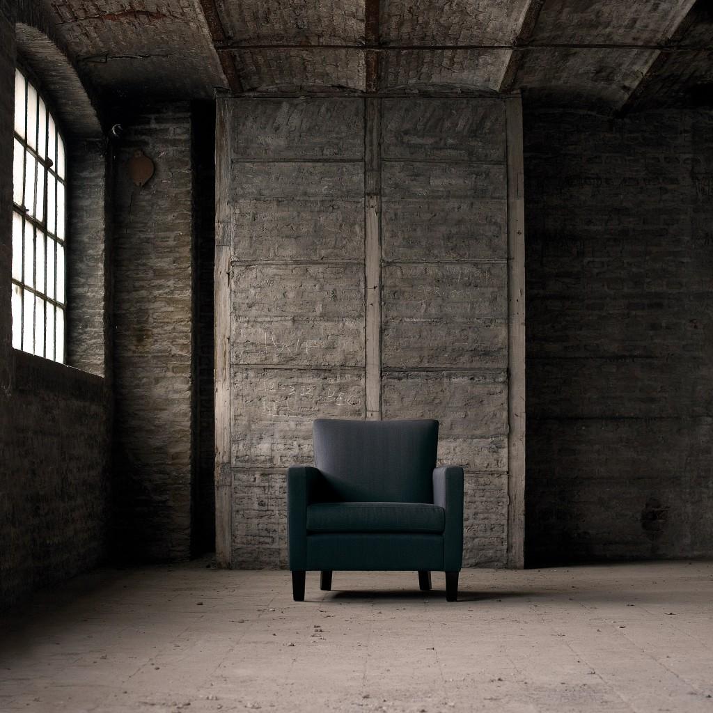 Diez meubels