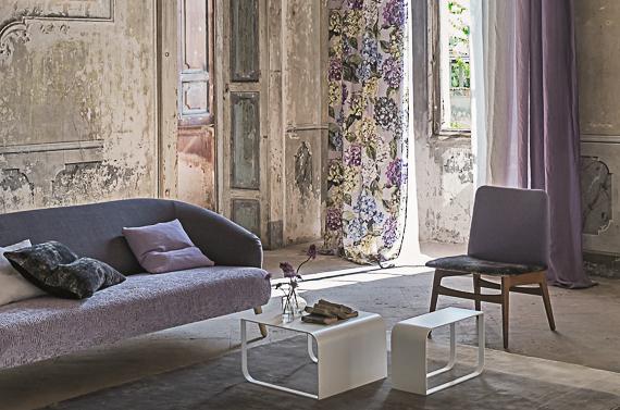 Designers Guild | Belvedere