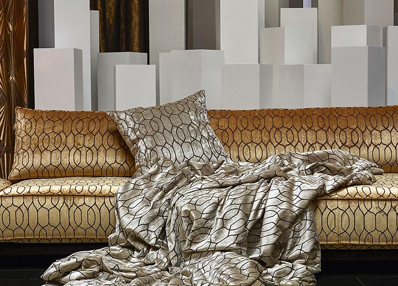 jab belvedere. Black Bedroom Furniture Sets. Home Design Ideas