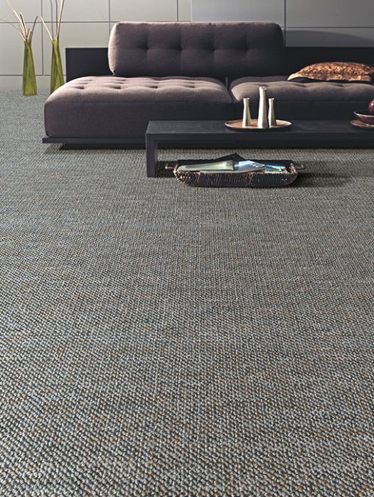 Interfloor tapijt milano