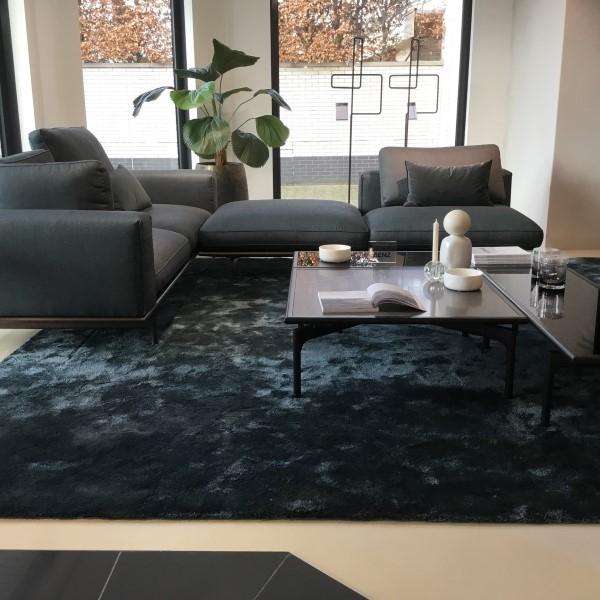 Millenerpoort - Spectra tapijt