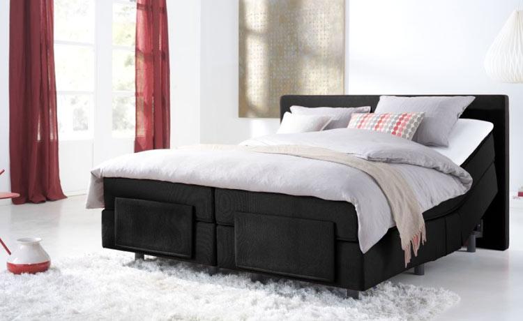 Pullman matras belvedere