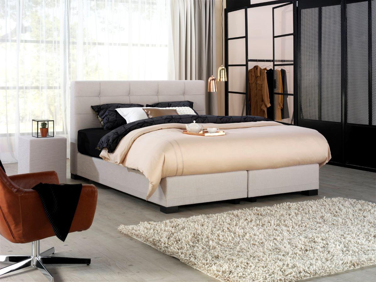 Brantford - Pullman bedden