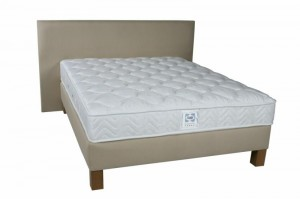 sealy-boxspring-unic