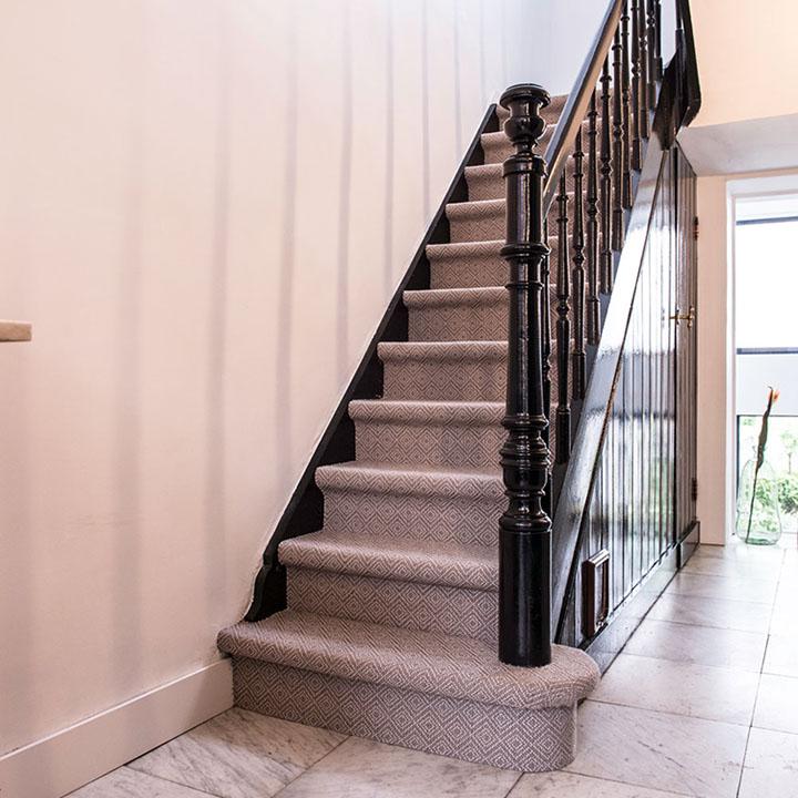 Louis de Poortere - stairrunnerdiamond002