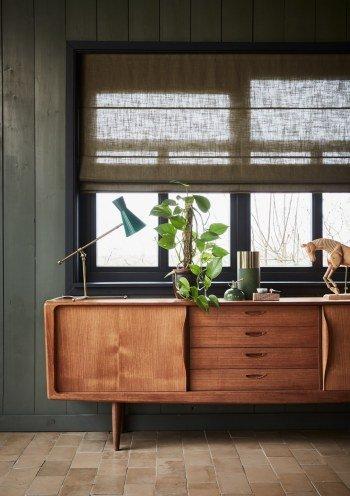 https://www.belvedere-interior.nl/wordpress/wp-content/uploads/toppoint-raamdecoratie-vouwgordijnen.jpg
