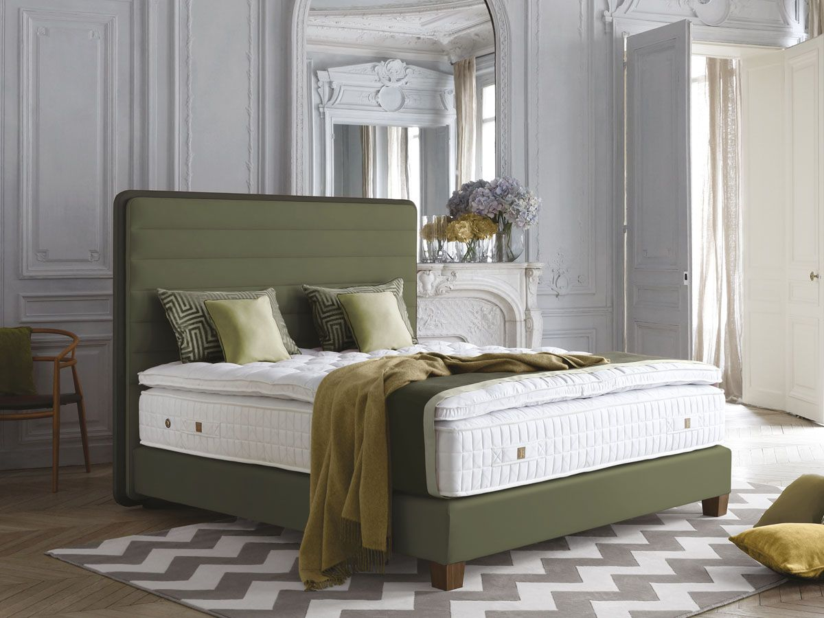 treca_paris_lounge_boxspring